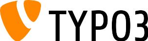 (c) Typo3.org